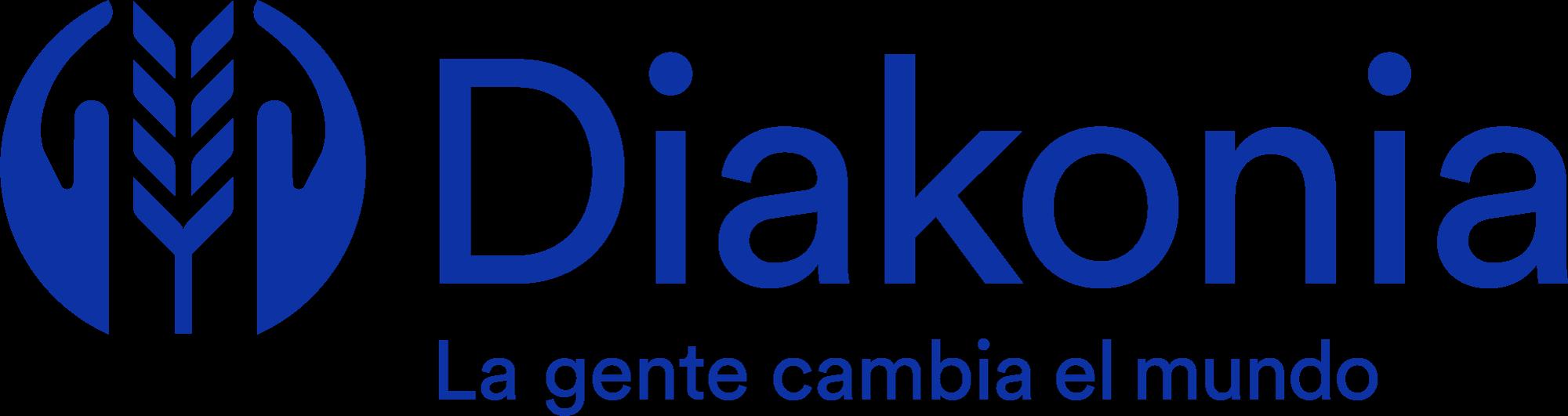 DIAKONIA-LOGO-2018